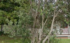44 Flowers Drive, Catherine Hill Bay NSW