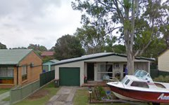 12 Greenway Avenue, Mannering Park NSW