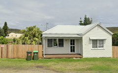 76 Flowers Drive, Catherine Hill Bay NSW