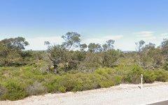 45 Flinders Highway, Port Kenny SA