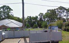 76 Teragalin Drive, Chain Valley Bay NSW