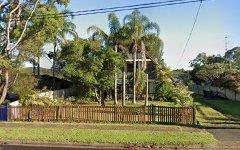 113 Wyee Road, Wyee NSW