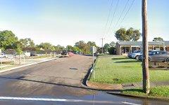 3/131 Wyee Road, Wyee NSW