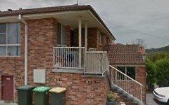 2/149 Wyee Road, Wyee NSW