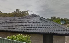 b/149 Wyee Road, Wyee NSW