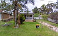 21A Bukkai Road, Wyee NSW