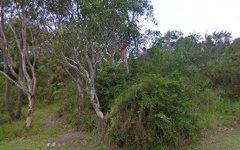 12 Jabbarup Road, Wyee NSW