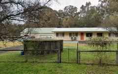 70 Gazzard Lane, Clergate NSW