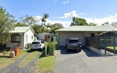 14 Boronia Road, Lake Munmorah NSW