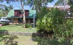 21 Dianne Avenue, Lake Munmorah NSW