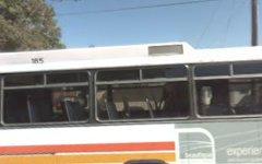 82 Anita Avenue, Lake Munmorah NSW