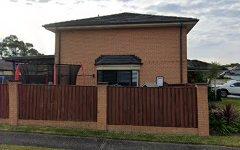 23 Elizabeth Bay Drive, Freemans NSW
