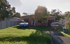 11 Kalang Avenue, Buff Point NSW