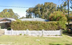 10 Moola Road, Buff Point NSW