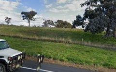 1879 The Escort Way, Borenore NSW