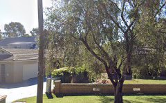 63 Buff Point Avenue, Buff Point NSW