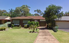 26 Wadalba Avenue, Lake Haven NSW