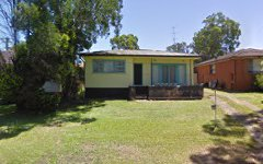 60a Malvina Pde, Lake Haven NSW