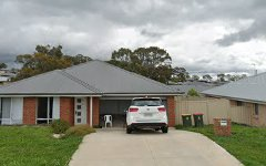 83 William Maker Drive, Orange NSW