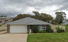79A William Maker Drive, Orange NSW