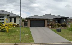 76 William Maker Drive, Orange NSW