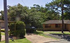 6 Carreela Close, Lake Haven NSW