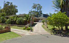 6a Eden Close, Kanwal NSW