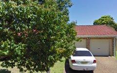 3 Elder Close, Kanwal NSW