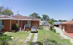 4 Gwenneth Close, Kanwal NSW