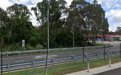 LOT 1 Berowra Creek Street, Berowra Waters NSW