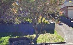 60 Donald Avenue, Kanwal NSW