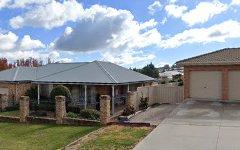 20 Speet Place, Orange NSW