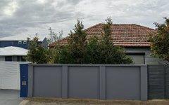 142 Main Road, Toukley NSW