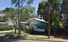 9 Stelling Ave, Kanwal NSW