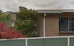 1/4 Elden Street, Toukley NSW