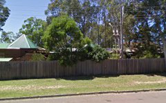 10 Stelling Avenue, Kanwal NSW