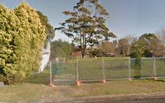 28 Holmes Avenue, Toukley NSW