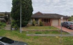 43 Van Stappen Road, Wadalba NSW