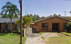 17 Monash Road, Kanwal NSW