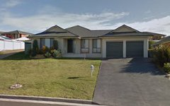 10 Quinlan Run, Orange NSW