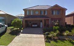 8 Saddlers Road, Wadalba NSW