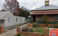 15 Curran Street, Orange NSW