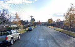 104 Autumn Street, Orange NSW