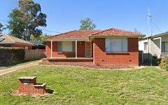 11 Cadogan Crescent, Orange NSW