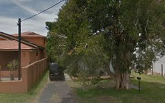 48 Soldiers Point Drive, Norah Head NSW
