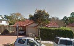 3/14 Margaret Street, Wyong NSW