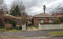 405 Summer Street, Orange NSW