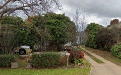 1A Racecourse Road, Orange NSW