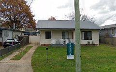 61 Woodward Street, Orange NSW