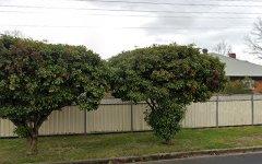 143 Anson Street, Orange NSW